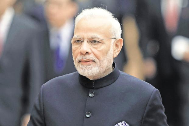 narendra modi sir