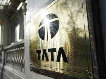Tata Group Lithium-ion Plant investment in dholera SIR