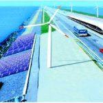 World's longest Kalpasar project will built at Gulf of Khambhat (December 2020)