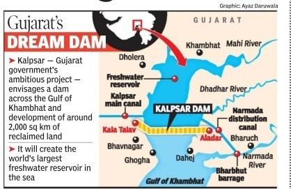 The-worlds-longest-dam-will-be-built-in-the-Gulf-of-Khambhat-December-2020.jpg