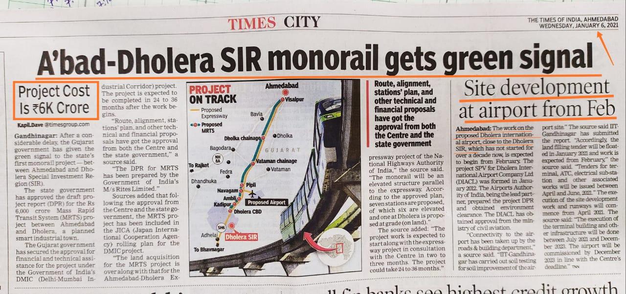 Ahmedabad-Dholera-SIR-monorail-gets-green-signal.jpeg