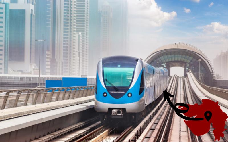 Ahmedabad-Dholera-SIR-monorail-gets-green-signal.png