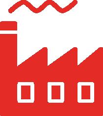 01Industries in dholera