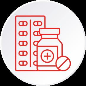 5Pharmaceuticals