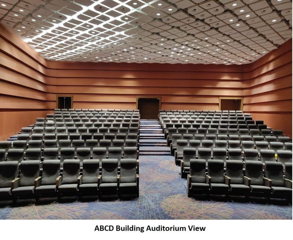 abcd building auditorium1