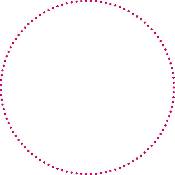 Pink-ring
