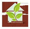 Sivgan-Logo_web1