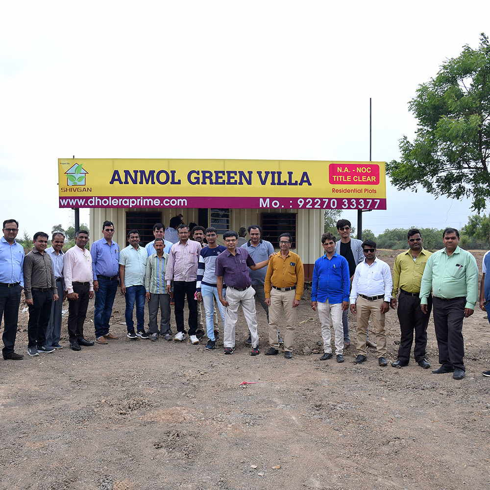 anmol-projects