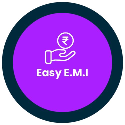 easy-emi