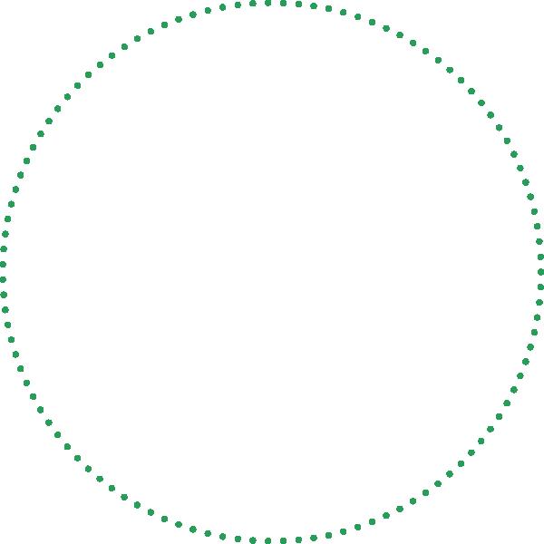 green-ring