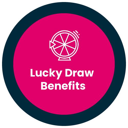 luckydraw