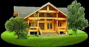 dream home at dholera